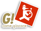 gcomegiocare