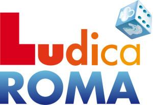 Ludica-2012_ROMA_2012