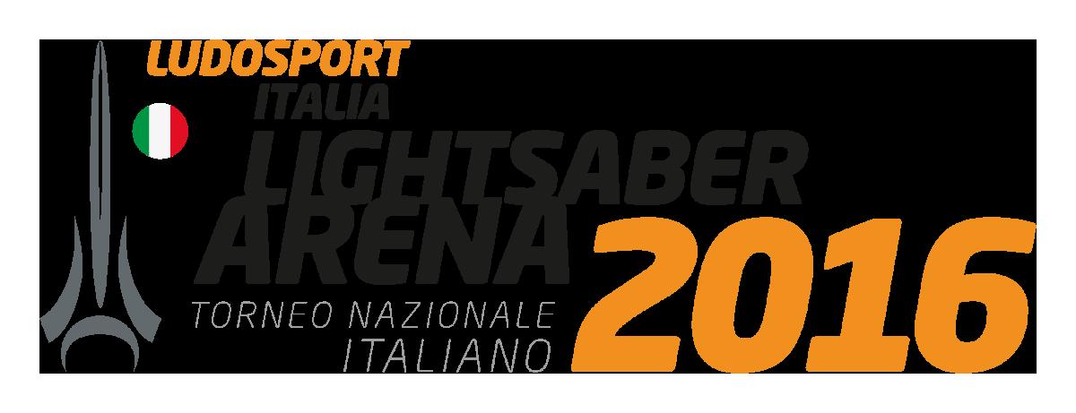 logo_arena