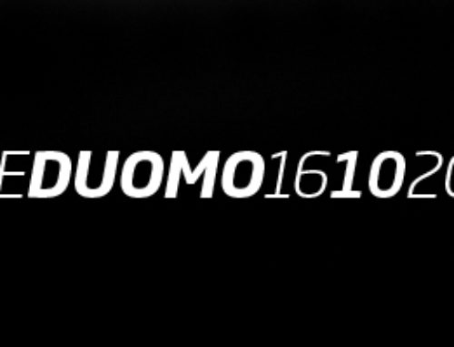 TheDuomo16102010