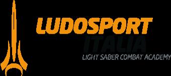 LudoSport Italia Logo